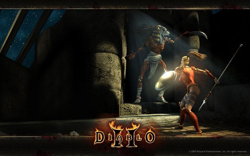 Diablo-2-Resurrection