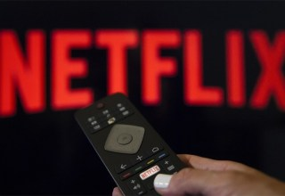 Netflix is going to stop taking your money if you've been inactive for a year 20