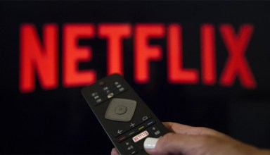 Netflix is going to stop taking your money if you've been inactive for a year 19