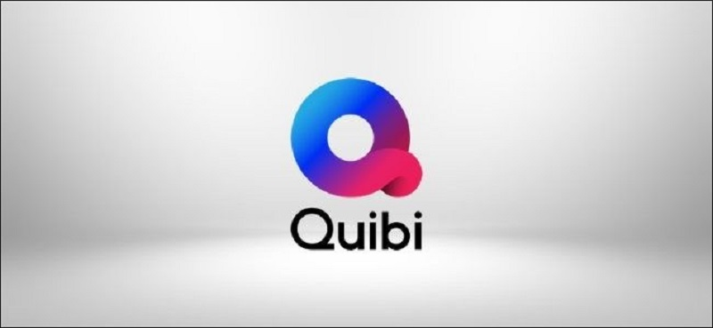 Bite-sized streaming service Quibi shuts down after just 6 months 4