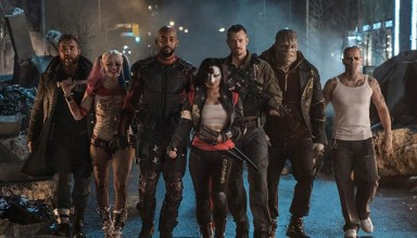 A Suicide Squad director's cut would be 'easy' to put together according to David Ayer 20