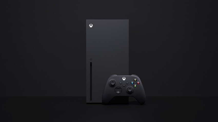 PlayStation 5 and Xbox Series X is pushing the limits on audio technology, but it'll be up to studios to get the best sound out of them 4