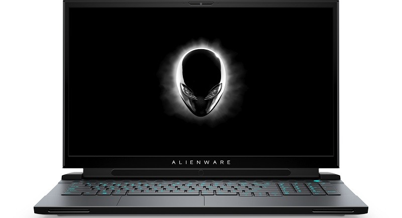 Dell announces powerful updates to its Alienware gaming laptops 7