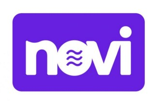 Facebook renames its Calibra digital wallet to Novi 8