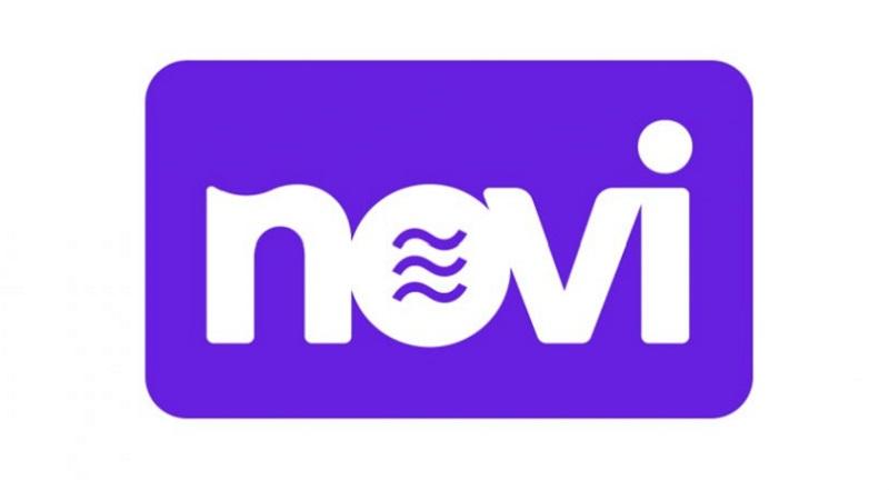 Facebook renames its Calibra digital wallet to Novi 4