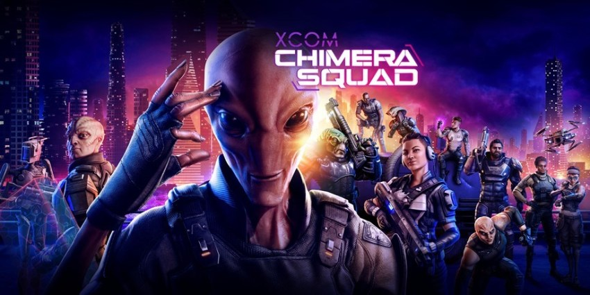xcom-chimera-squad