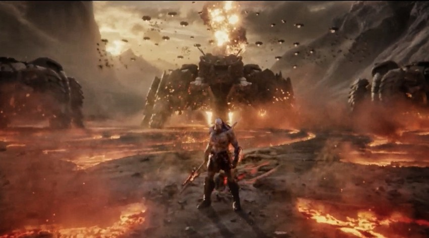 Darkseid_JusticeLeague_Snyder_1.jpg?profile=RESIZE_710x