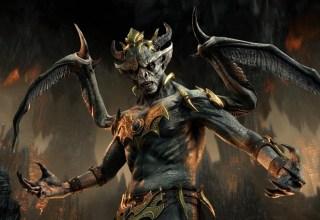 The Elder Scrolls Online Greymoor Review – How you Alduin? 37