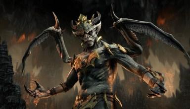 The Elder Scrolls Online Greymoor Review – How you Alduin? 21