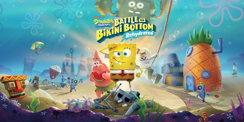 H2x1_NSwitch_SpongebobSquarepantsBattleForBikiniBottomRehydrated