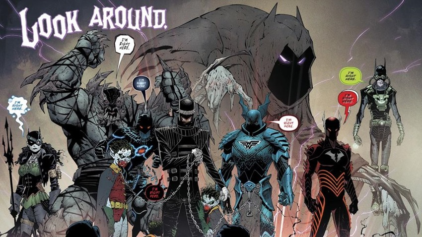 MK vs DC Dark Multiverse (1)
