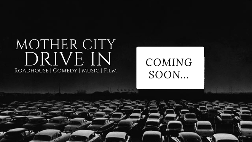 Cape Town is getting a drive-in cinema again! First details revealed 4