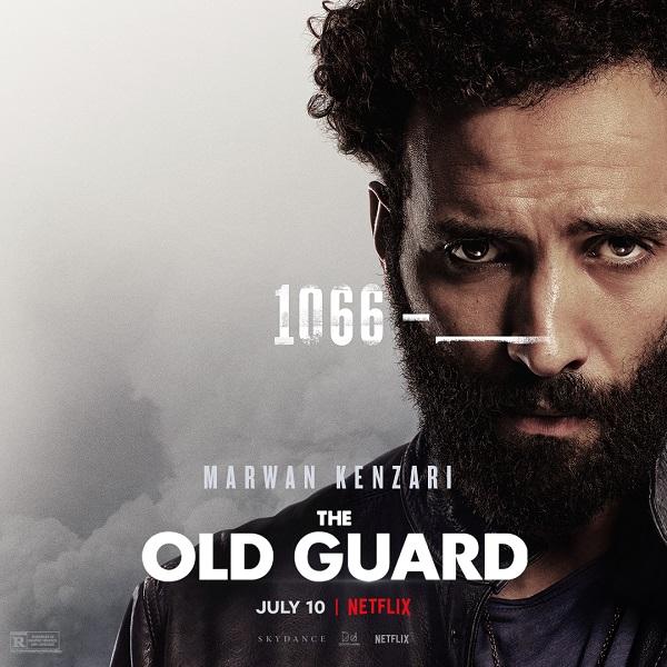 Old-Guard4-1.jpg?w=600&ssl=1