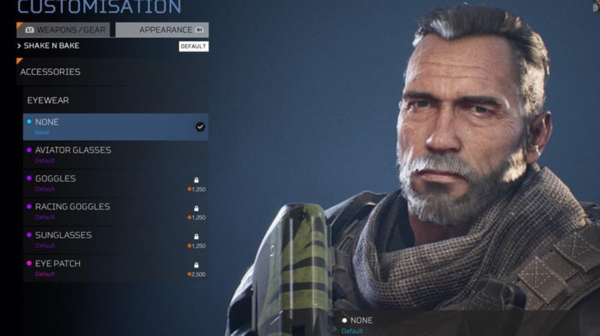 Predator_ Hunting Grounds (2)