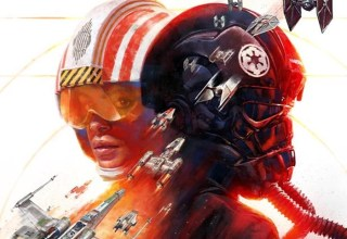 October 2020 video game releases – Bash the fash and may the hype be with you 24