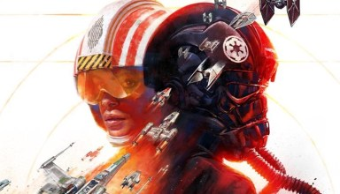 October 2020 video game releases – Bash the fash and may the hype be with you 3