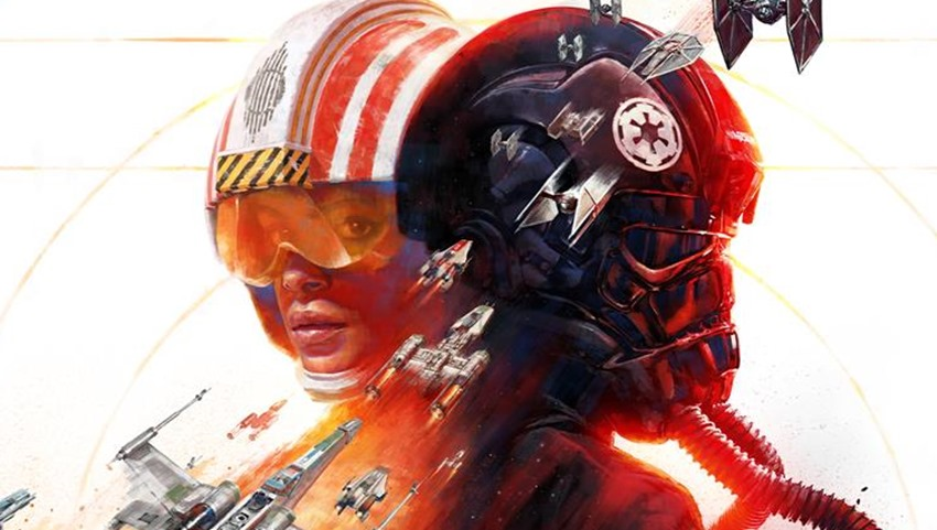October 2020 video game releases – Bash the fash and may the hype be with you 2