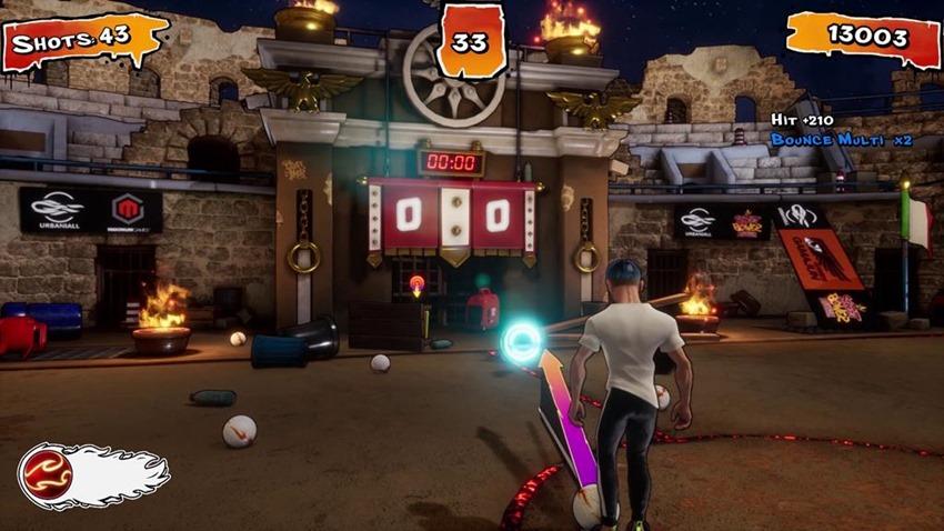 Street Power Soccer (1)