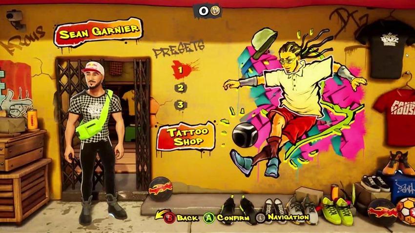 Street Power Soccer (7)