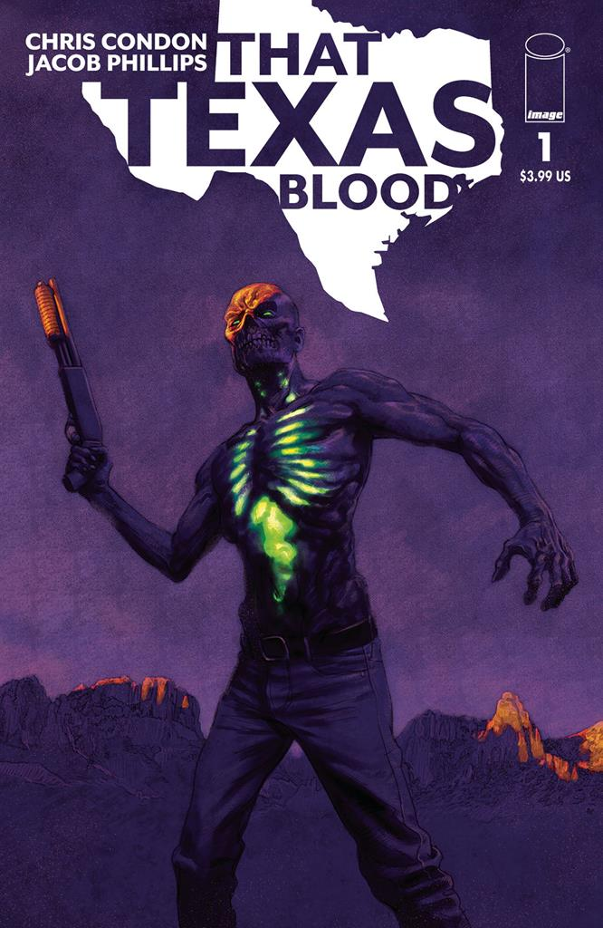 The best comic book covers of the week – 22 June 2020 80