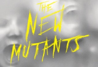 New Mutants director Josh Boone wants to see his film be the first part of a trilogy 8