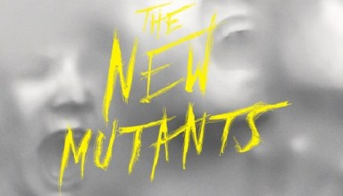 New Mutants director Josh Boone wants to see his film be the first part of a trilogy 19