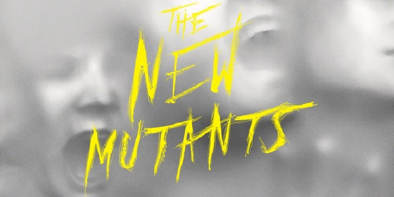 New Mutants director Josh Boone wants to see his film be the first part of a trilogy 5