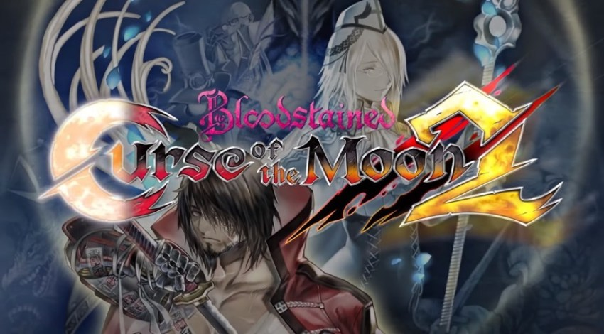 bloodstained-curse-of-the-moon-2