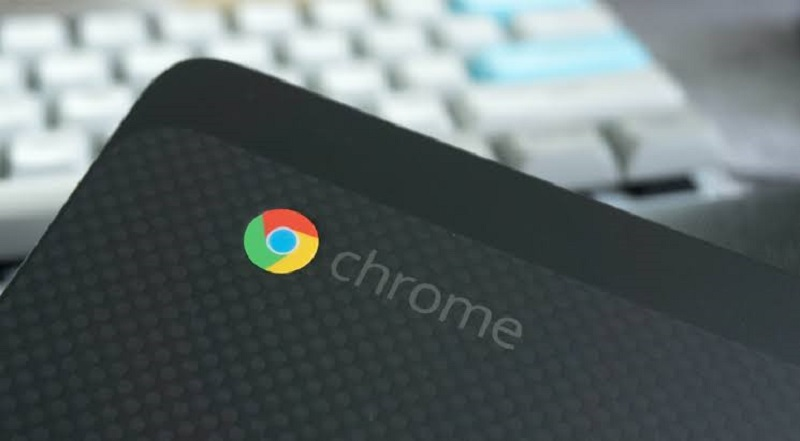 Google's making big performance changes to Chrome 2