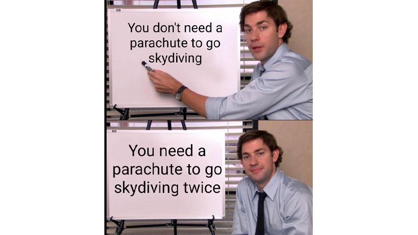 Meme-2