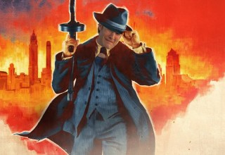 Mafia Definitive Edition has been definitively delayed to September 8