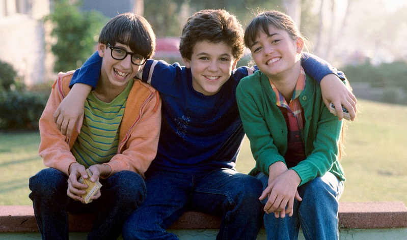 Wonder Years set for a reboot with Fred Savage as director