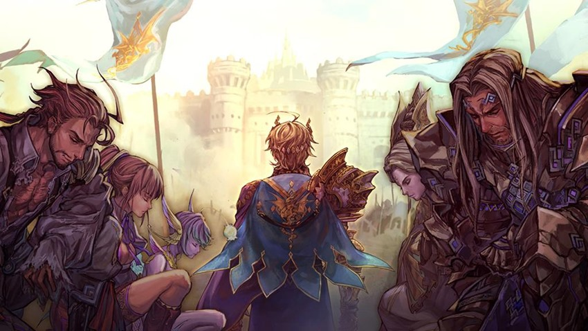 brigandine-the-legend-of-runersia-switch-screenshot01