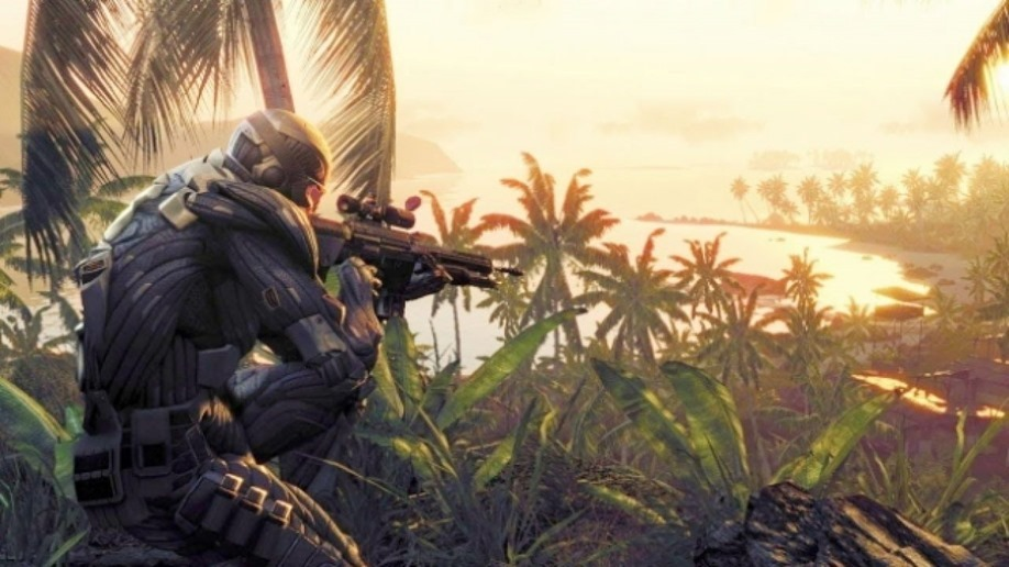 Crysis Remastered delayed after disappointing fan reactions