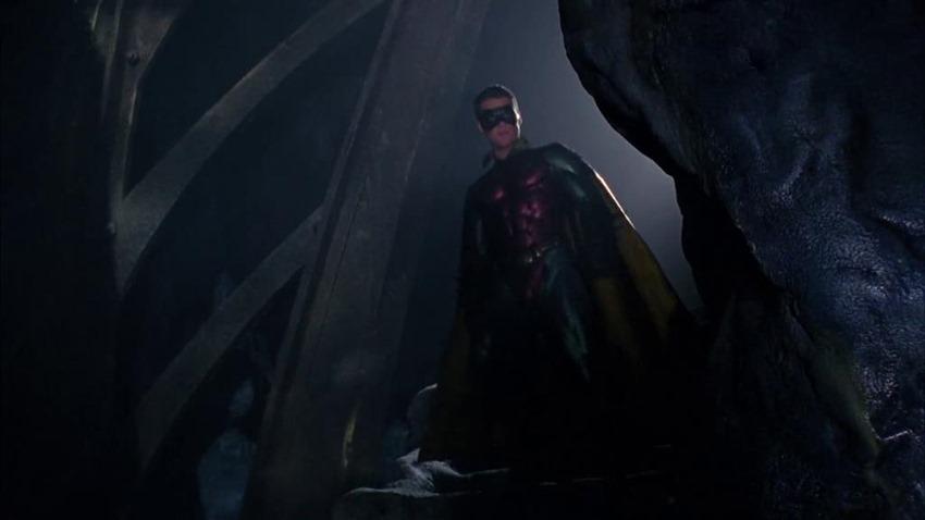 Batman Forever (5)