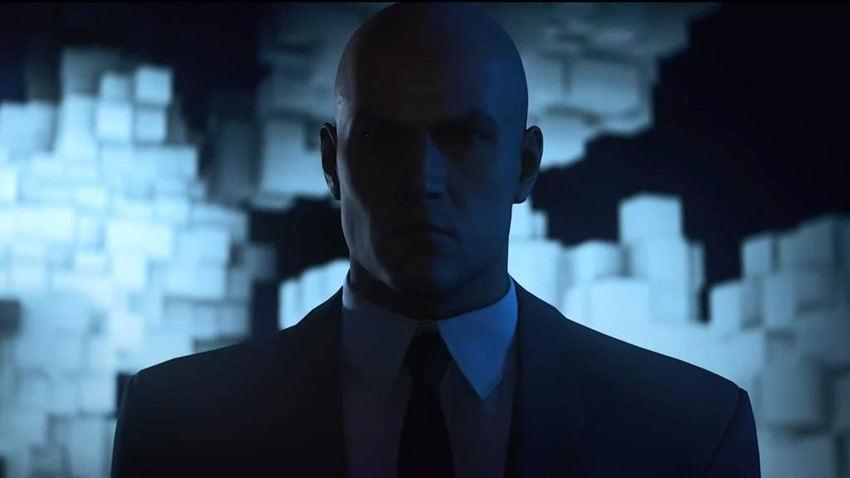 Hitman 3: All six locations of Around the World in 80 slays, revealed 2