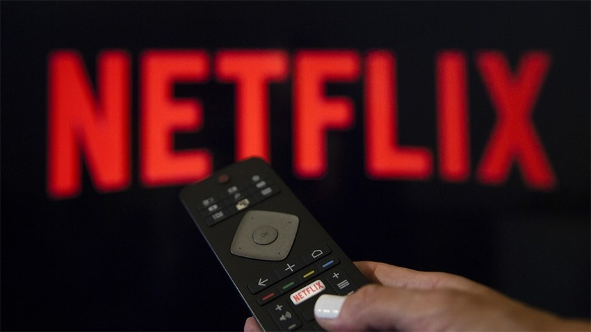 Netflix will now let you watch content at different speeds - Critical Hit