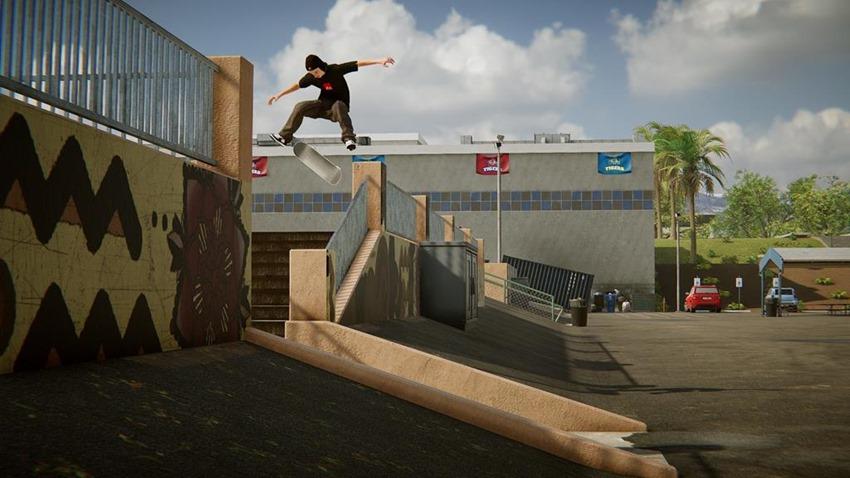 Skater XL (4)