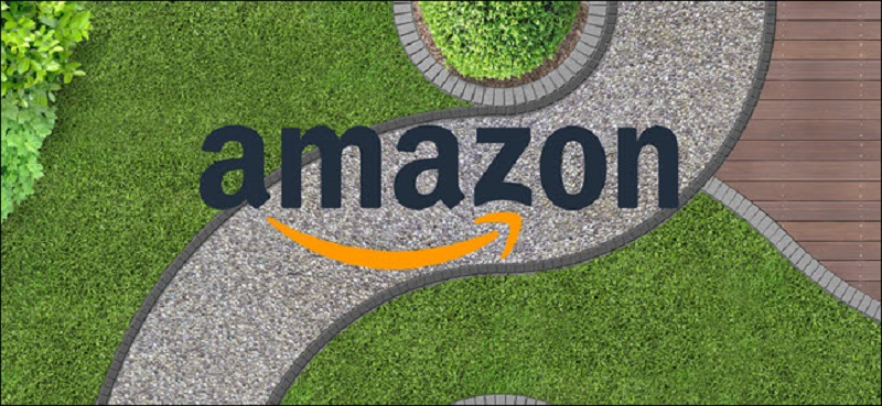 Amazon Sidewalks is going to turn your entire neighborhood into a wifi zone - Critical Hit