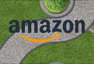 Amazon Sidewalks is going to turn your entire neighborhood into a wifi zone 10