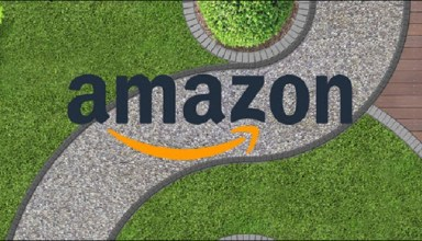 Amazon Sidewalks is going to turn your entire neighborhood into a wifi zone 13