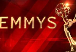 Schitt's Creek, Succession and Watchmen win big at this year's Emmys 6