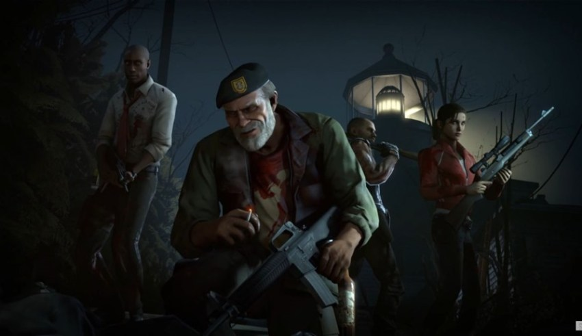 Left 4 Dead 2: The Last Stand, a community made update made official by Valve, has gone live 8