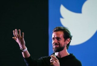 Twitter CEO believes Bitcoin and blockchain are shaping the company's future 12