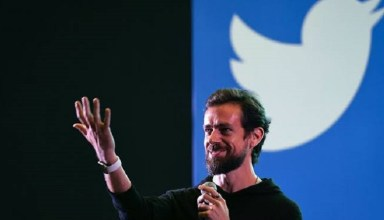 Twitter CEO believes Bitcoin and blockchain are shaping the company's future 23