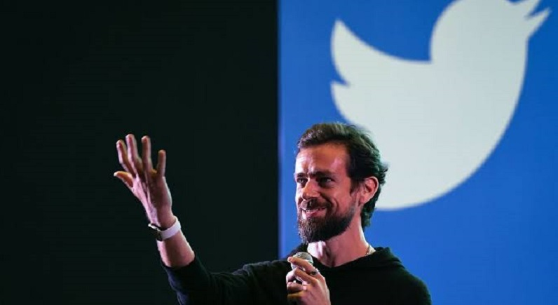 Twitter CEO believes Bitcoin and blockchain are shaping the company's future 1