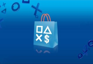 PlayStation Store game prices are increasing in South Africa and other developing countries 33