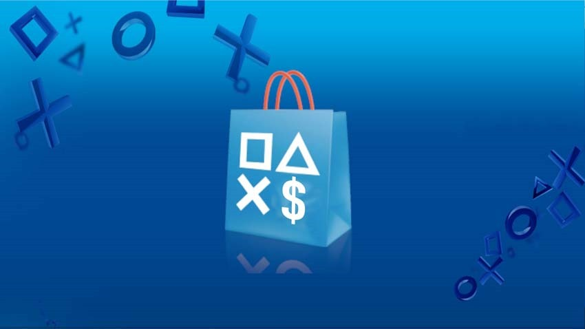 PlayStation Store game prices are increasing in South Africa and other developing countries 15