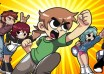 Scott Pilgrim vs The World: The Game Complete Edition is finally a thing and we're so ready 26