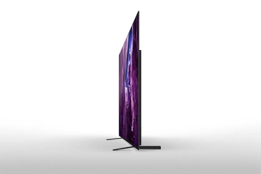 Sony TVs (3)